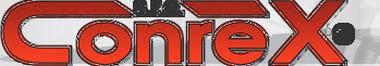 CONREX - stavebná činnosť, produkty Vaillant
